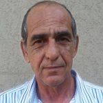 Dror Karavani