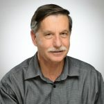 Prof. Sheenan Harpaz