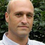 Dr. Menachem Assaraf
