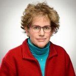 Prof. Sylvie Brouder