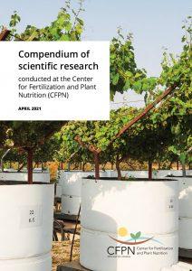 CFPN Compendium 2021